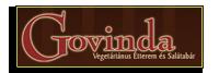 logo_govinda