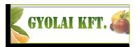 logo_gyolai