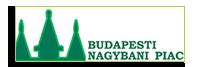 logo_nagybani