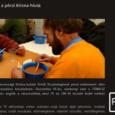 Az Ételt az Életért program, a Magyarországi Krisna-tudatú Hívők Közösségének pécsi önkéntesei idén meleg ételosztást szerveznek Karácsonyhoz közeledvén. December 16-án, vasárnap este a TÁMASZ Alapítvány Férfi Éjjeli Menedékhelyén segítik a […]