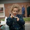 Az Ételt az Életért Alapítvány szegényélelmezési programja novemberben nyitja meg a XIV. kerületben ötödik fővárosi népkonyháját, ahol mostantól további 300 rászoruló napi étkezéséről gondoskodik. Az ötödik helyszín A két évtizede […]