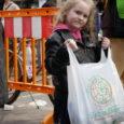 Már lelki segélyszolgálatot is működtetünk hagyományos húsvét hétfői ételosztásunkon. Alapítványunk 1600 embernek segít, az ebéd és az élelmiszercsomagok kiszolgálását 11 órakor kezdjük a fővárosi Blaha Lujza téren. Alapítványunkat a Magyarországi […]