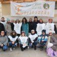 Egerben(egész évben)naponta 500 adag ingyen ebédet osztunk ki szegényélelmezési programunk keretében, ezen felül nagyobb ünnepeken kiemelt ételosztásokat is tartunk. December 16-án, karácsony alkalmából tartott akciónkon 300 nélkülöző fog ellátásban részesülni, […]
