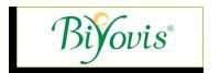 biyovis