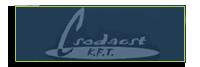 logo_csodaest