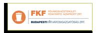 logo_fkf