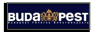logo_fovarosi