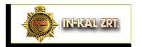 logo_inkal