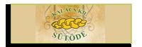 logo_kalocsai