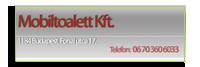 logo_mobiltoalett