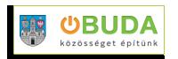 logo_obuda