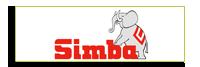 logo_simba