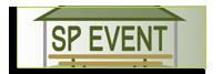 logo_spevent