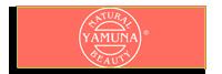 logo_yamuna