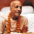 Világméretű egyházként kötelességünknek tartjuk, hogy a keleti vallásfilozófia elméleti és gyakorlati bemutatásán kívül embertársainkat karitatív úton is segítsük. A Krisna-hívők humanitárius programját 1974-ben Ő Isteni Kegyelme A.C. Bhaktivedanta Swami Prabhupáda […]