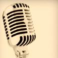 A Civil Rádióban Vradzsa-loka déví dászí (Somogyiné Simon Viola) Krisna-hívő lelkésszel és gyermekvédelmi szakemberrel készült interjú. A téma a napjainkban egyre inkább elharapódzó gyermekszegénység, a kiszolgáltatottság, kirekesztettség konkrét gyakorlati vonatkozásai, […]