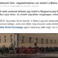 A Facebookon terjedő fotó 2012. december 24-én készült. A Blaha Lujza téri ételosztáshoz sorban állók végét nem is tudta egy kamera befogni, soha nem álltak még ennyiren sorba ételért. A […]