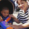 Idén először ünnepeltük meg a Jótékonyság Nemzetközi Napját, melyet az ENSZ-közgyűlés magyar kezdeményezésre fogadott el. A világnapot szeptember 5-ére tűzték ki, Boldog Kalkuttai Teréz anya halálának napjára. A jeles napról […]