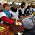 Hamarosan elkezdődik a decemberi kiemelt ételosztások láncolata.Megmozdulásainkat elérheti az alábbi helyeken és időpontokban: GYŐR( Győrszentiván): 2016. december 10. 12:00 (200 adag meleg étel+tartós élelmiszercsomag) BUDAPEST ( Óbuda, Flórián tér): 2016. […]
