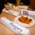 """Az Ételt az Életért Szegényélelmezési Program 2013 novemberétől kapcsolódott be egy új, európai tanulási pályázati programba. A nemzetközi partnerségben megvalósuló, """"Pizza Effect"""" elnevezésű projektben Magyarországon kívül további hat európai állam […]"""