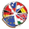 """Szegényélelmezési Programunk 2013 novemberétől kapcsolódott be a """"Pizza Effect"""" című európai tanulási pályázati programba, amely hét ország közreműködésében, az Európai Bizottság támogatásával valósul meg. A program fő témája az egészséges, […]"""