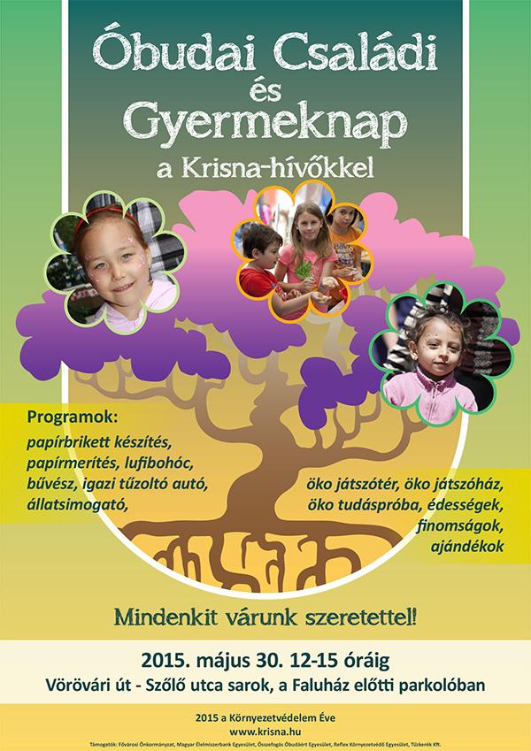 mkthk_poster_01.indd