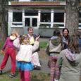 Ellátogattunk a Havanna lakótelepi SOFI-s gyerekekhez is. Ez alkalommal 300 adag Somlói galuska, 50 liter rózsavizes limonádé mellett szebbnél szebb játékok kerültek kiosztásra a támogatásra szoruló iskola tanulói részére. Május […]