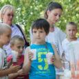 Pécsett júniusban is minden a gyerekekről szólt. Alapítványunk pécsi csapata részt vett a Vasas Általános Iskola gyermeknapi programjának támogatásában, és ellátogattak a TÁMASZ alapítvány ellátottjaihoz is. Az akciósorozat utolsó helyszíne […]