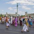 Július elején ismét megrendezésre került a Szekérfesztivál Budapesten. A főváros lakóit és minden kedves érdeklődőt a leggyönyörűbb nyári időben fogadta kulturális fesztiválunk, ahol bárki részesévé válhatott a színes indiai tradíció […]