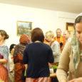 2013. november 30. és december 03. között került sor Németországban, Jandelsbrunnban Pizza Effect pályázati programunk első partnerségi találkozójára. A találkozó, a résztvevő szervezetek bemutatkozásával, a projekt munkatervének összeállításával, az együttműködés […]