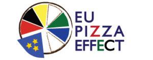 pizzaeffect