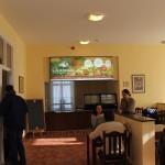 Az-első-Tanácsadói-gyűlésünk-az-új-templomban-039-150x150