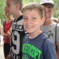 Alapítványunk idén nyáron is támogatta a rászoruló gyermekek táboroztatását. A Pest megyei Kartal és Hatvan térségéből származó gyermekek a Balaton partján töltötték a nyár egy hetét.   Szervezetünk minden […]