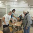 Alapítványunk új osztóhelyet nyitott Budapesten, a Józsefvárosi Kőbányai út 22. szám alatt. A hajléktalan emberek ellátását célzó program keretében heti közel 100 adag meleg étel kerül kiosztásra.    […]