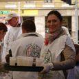Újságírók is részt vesznek az Élelmezés világnapja alkalmából tartandó ételosztáson, szombaton, 11 órától a Blaha Lujza téren. Alapítványunk egész évben igyekszik a lehető legjobban beteljesíteni küldetését. Naponta országosan több mint […]