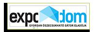 logo_expodom