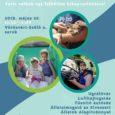 Május 26-án újabb kiemelt élelmiszercsomag- és meleg ebéd osztást tartunk Óbudán, a kerületben élő rászoruló családok számára. A gyereknapi programra, viszont minden kedves érdeklődő családot szeretettel várunk! Az Ételt az […]
