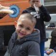 A gyermeknapi akció sokkal többről szól, mint 800 adag ebéd és 4,5 tonna élelmiszer kiosztása – felhívja a figyelmet a gyermekek és a családok védelmének fontosságára. Alig múlt el a […]