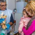 """Utolsó állomásához érkezett a """"Mint egy falat kenyér"""" program adventi akciósorozata. Nagykanizsán 200 főt láttak vendégül az ünnepek alkalmából. A családok átmeneti otthonában, a Máltai Szeretetszolgálat elláttotjai, egy hajléktalanszálló és […]"""