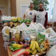 """3700 kg tartós élelmiszert osztottunk ki """"Mint egy falat kenyér"""" elnevezésű programunk keretében Miskolcon, advent alkalmából. A gazdag tartós élelmiszercsomagban a hagyományos főzési alapanyagok mellett kukoricapehely és tea is volt, […]"""