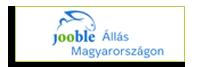 logo_lj