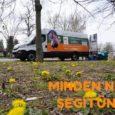 Tájékoztatunk, hogy a magyar kormány 500 főnél nagyobb kültéri rendezvényekre vonatkozó tilalmára való tekintettel a COVID-19 koronavírus terjedésének megelőzése érdekében az április 4-re hirdetett Tavaszi Ételosztás elmarad. Mindennapos ételosztásainkra Vendégeink […]