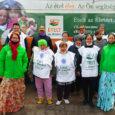 Ma, augusztus 12-én az Indiai Köztársaság Magyarországi Nagykövetségének felkérésére a Krisna-tudatú hívők Ételt az Életért humanitárius szolgálata kiemelt ételosztást rendez a Népligetben. A jótékonysági akció ezúttal India függetlenségének 75. évfordulója […]