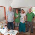 """Nyári akciókkal segít a """"Mint egy falat kenyér"""" program. Veszprémben és Tapolcán, június 16-án összesen 131 családot szolgáltunk ki meleg étellel és tartós élelmiszerrel. Veszprémben 286 adag borsófőzeléket osztottunk ki […]"""